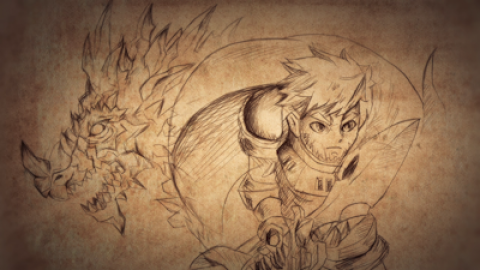 GAME TRAILER | HERO WAY II